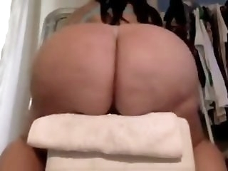 Booty VIDEO