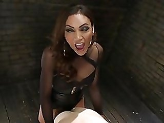 Latex VIDEO